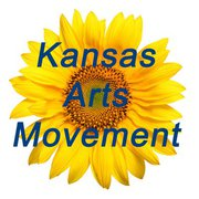Kansas Arts Movement